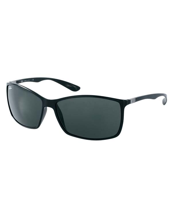 341af2f67bd0a Ray Ban 2128 Square « Heritage Malta